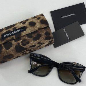 Dolce & Gabbana DG4240 Sunglasses